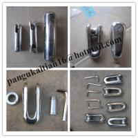 China Swivels and Connectors,Swivel Joint,Ball Bearing Swivels,Swivel link wholesale