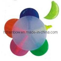 China Promotion Pen (CH-6210) -Five Follower Shaped Highlighter Set, Popular Gift Pen wholesale