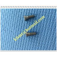 China Metal Material X01A21511 Pin AI Spare Parts For Panasonic RHS2B Machine wholesale