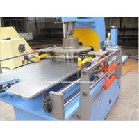 China automatic coiling machine on sale
