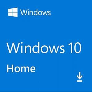 China 3.0 USB Flash Drive Windows 10 Pro OEM Key Home 64 Bits Retail Box Package wholesale