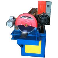 China 12 Zinc Aluminum Roller Shutter Door Cold Rolling Mill Holes Punching Equipment And 1