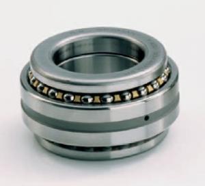 China FAG 234764-M-SP Bearing 330x480x190mm,234764-M-SP angular contact ball bearing wholesale