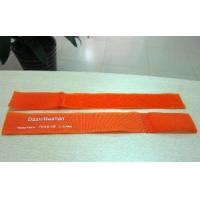 China Printed Logo Velcro Cable Ties (LY0050) wholesale