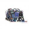 China TACHO Pro V2008 wholesale