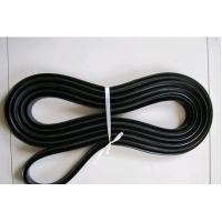 China Rubber seals of AAC Autoclave wholesale
