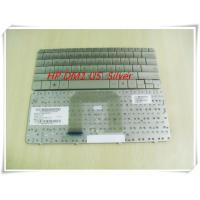 China Computer Accessories Keyboard for HP Mini 311 Pavilion Dm1-1000 615627-B31 Us Version wholesale