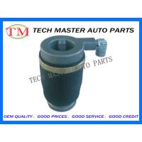 China Hino Truck Spare Parts Air Suspension Cabin Air Spring 70303515 Auto Shock Absorber wholesale