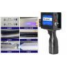 China Anti Counterfeit Inkjet Marking Machine / TIJ Inkjet Printer With Traceability System wholesale