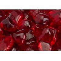 Buy cheap Fire Glass Bead product