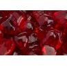 China Fire Glass Bead wholesale