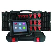 Quality Autel MaxiSys MS908 Autel Diagnostic Tool Universal Auto Scanner Update Online for sale