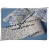 China High Set Dry Gyprum Plaster Badages For Art Hobby Supply or Medical Cast  Use wholesale