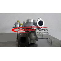 Quality GT3271LS Turbo For Kobelco SK350 Hino JO8E Engine 787846-5001S 7878465001S 764247-0001 787846-0001 S1760EO200 for sale
