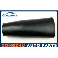 Quality Rubber Sleeve Land Rover Air Suspension Parts Automotive Suspension Parts for sale