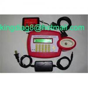 China AD90 Key Duplicator Plus wholesale