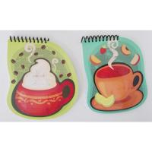 China spiral binding hardcover book printing/NINGBO TGS school notebook on sale