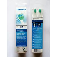 China Philips Sonicare ProResults min HX6024 replacement electric toothbrush head ,AAA+ Quality wholesale
