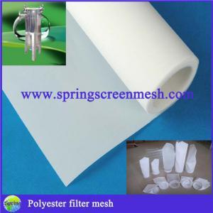 China fine nylon mesh fabric wholesale
