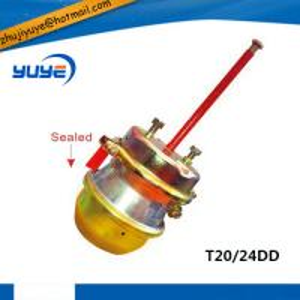 China T20/24dd Truck Spring Brake Chamber(sealed) wholesale
