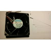 China Fan,electric F606 Fuji frontier 500/ 550 minilab part no A119S0043 / 119S0043 substitute wholesale