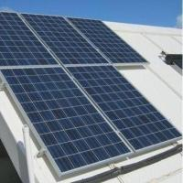 News Info Next Diy Solar Panel Mounting Frames