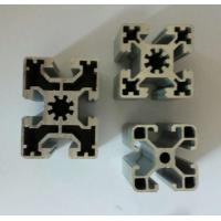 China Standard Aluminium Extrusion Profiles , Medical Alloy 6063 T3 Aluminum Assembly Line on sale