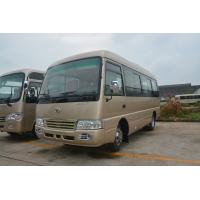 China Passenger Vehicle Travel Coach Buses Parts Mitsubishi Rosa Bus Cummins Engine wholesale