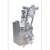 Quality Automatic Lube Oil Filling Machine China Products High Viscosity Liquid Filling for sale