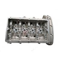 China OEM NO BK3Q6049AE Auto Cylinder Heads For  Transit 2.2l Diesel Engine V348 / 347 wholesale