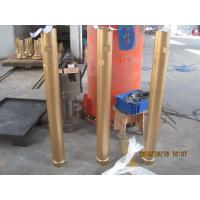 China Reverse Circulation Dth Hammer, 250-350 Psi Air Pressure Downhole Drilling Tools wholesale