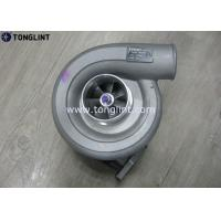 Buy cheap High Performance Complete Turbocharger for Mitsubishi 6D22 TD08H-22D 49188-01651 ME158162 ME150485 product