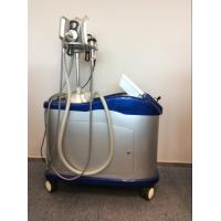 China Most advanced technology crylipolysis machine for beauty machine slimming center wholesale