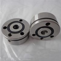 China ZKLF2575 Angular Contact Ball Bearings , Machines Tools ABEC 2RS ball bearing wholesale