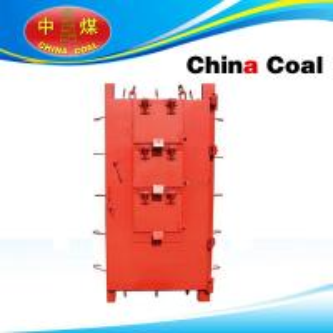China Anti-shock wave door/Explosion door wholesale