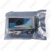 China SMT  spare  parts  Original  New   SAMSUNG   SM321   TEACHING   BOX wholesale