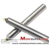 China Mono-Crystal Chamfering Cutter, Mono Crystal dress tools wholesale