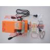 China car key cutting machine with vertical cutter 399AC, 399DC, 399AC/DC wholesale