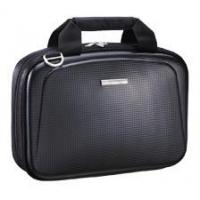 China LAPTOP BAG MODEL ( 057) wholesale