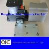China 450W 550W Sliding Gate Hardware , Sliding House Gate Opener wholesale