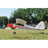 Buy cheap EPO brushless Ready to Fly with 2.4Ghz 4 channel rc models airplanes Transmitter from wholesalers