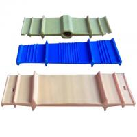 China High quality competitive hot sale China supplier Rubber PVC WATERSTOP FOR CONSTRUCTION JOINT wholesale
