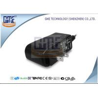 China High Efficiendy LED Power Supply Constant Current Driver Energy Star Approval wholesale