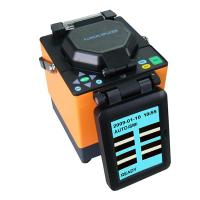 China KL-280 Fusion Splicer with most competitive price wholesale