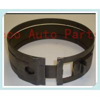 China 106700 BAND AUTO TRANSMISSION BAND FIT FOR  AISIN WARNER AW-AF21(TF80-SC) wholesale