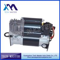 China Audi 6 Air Suspension System Spring Compressor OE F1VY5319A wholesale