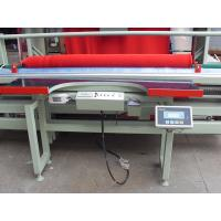 China Textile inspection machine with CE Proved on sale