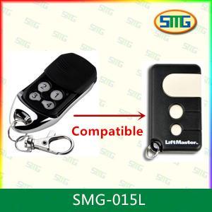 China Garage Door Opener Liftmaster/Chamberlain Remote wholesale