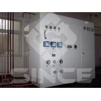 China Nitrogen Production Unit Psa Nitrogen Gas Generator Used In Stainless steel Strip wholesale