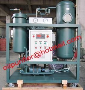 China Emulsified turbine oil flushing machine,polishing machine wholesale